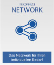 ITR CONNECT NETWORK