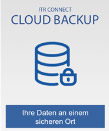 ITR CONNECT CLOUD BACKUP