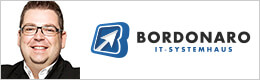 Bordonaro IT GmbH & Co. KG
