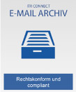 ITR CONNECT E-MAIL ARCHIV